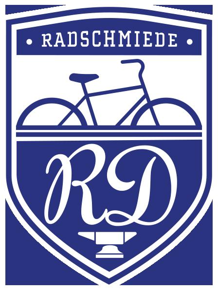 Radschmiede Dreßel Logo