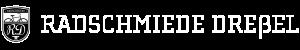 Logo Radschmiede Dreßel