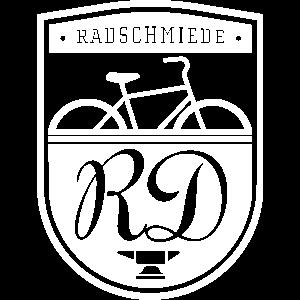 Radschmiede Dreßel