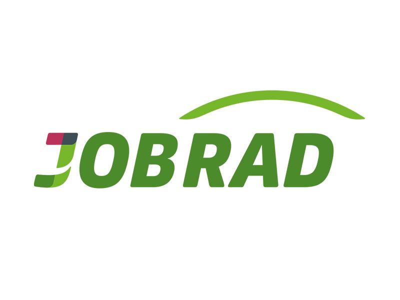 Das JobRad Konzept kurz erklärt